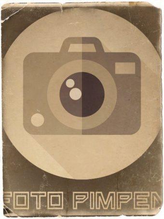 foto pimpen oud logo