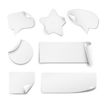 foto pimpen stickers