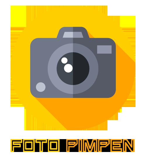Foto pimpen