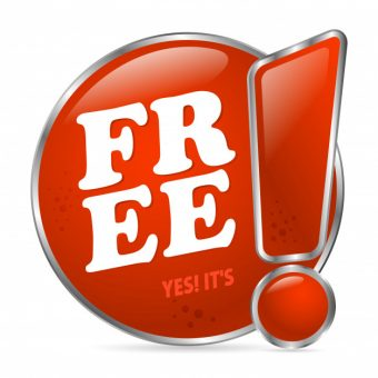 Foto pimpen gratis